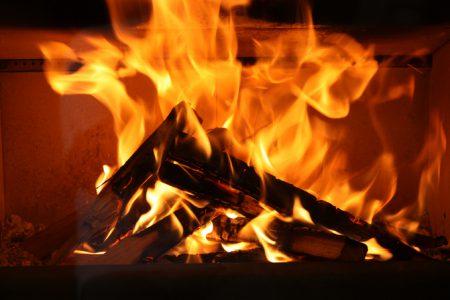 冷え性の改善☆暖かいイメージを使ったエネルギーワーク。