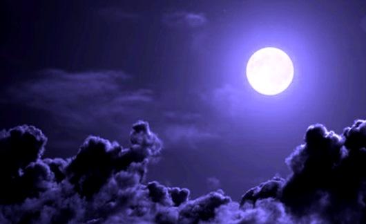 満月の遠隔と、個人セッションのご感想頂きました☆