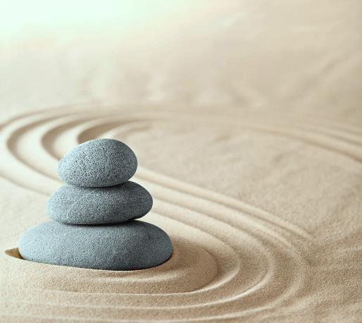 瞑想はエゴの増長になるか??