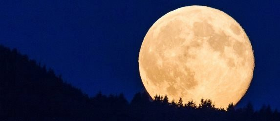 満月の遠隔~のご感想頂きました☆