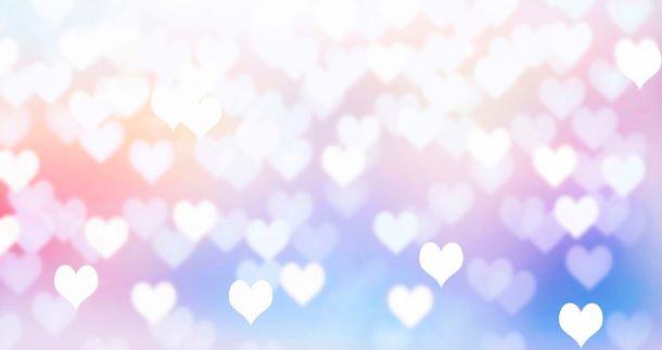 愛の細胞を目覚めさせるワーク
