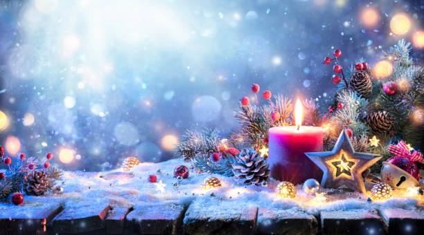 Merry Christmas☆☆☆