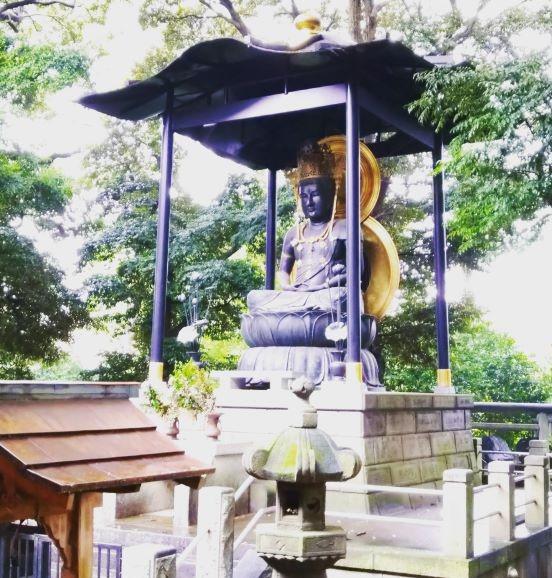 山の日・新月の瞑想会終わりました。